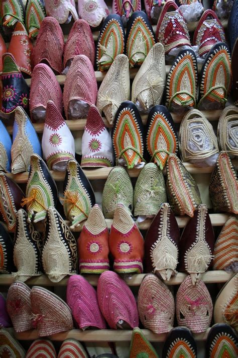 Sandal Bali Maroco Permata 9 1000 images about arabic shoes on morocco travel magnets and trends