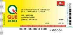 Calendario Qui Ticket Qui Buoni Pasto