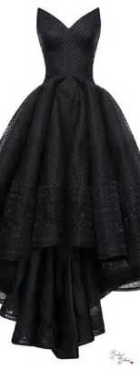 funeral dress 25 best ideas about funeral dress on black autumn dresses cape dress and dresses