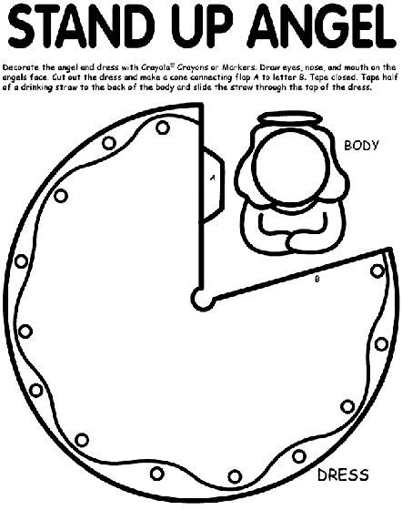 december coloring pages preschool december preschool christmas a collection of ideas to