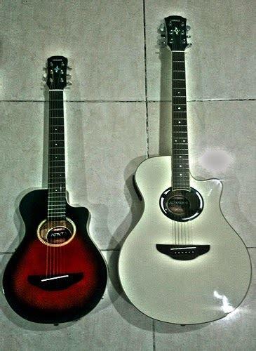 Harga Gitar Yamaha Akustik Yang Kecil review yamaha apxt2 small acoustic electric guitar