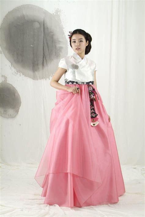 Dress Import Korea 17 157 Best Hanbok Images On Korean Dress Korean