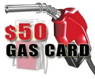 Chevron Gas Gift Cards - chevron gas gift cards online steam wallet code generator