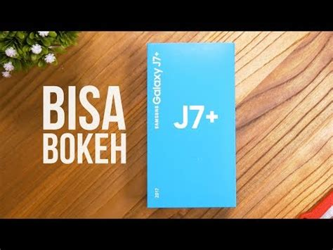 Harga Samsung J7 Plus Di Indonesia harga samsung galaxy j7 plus murah terbaru dan spesifikasi