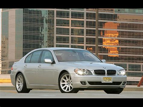 sell bmw sell bmw 750 peddle