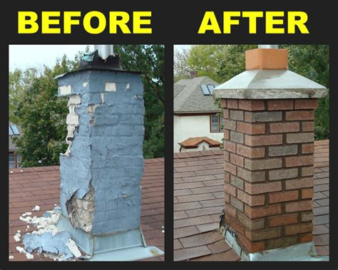 Chimney Repair Milwaukee - chimney repair milwaukee vortex chimneys milwaukee wi