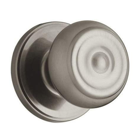 Weiser Door Knobs by Weiser Door Knob From Wesier Welcome Home Collection