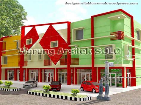 layout rumah desain arsitektur jasa desain rumah minimalis modern hubungi warung