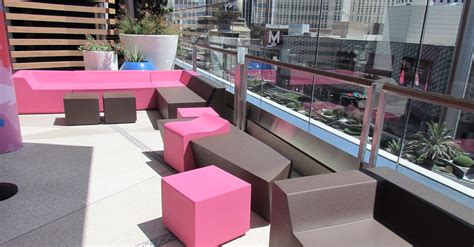 Contract Patio by Contract Patio Furniture Chicpeastudio