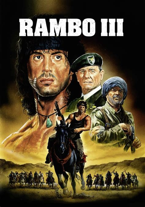film rambo movie rambo iii movie fanart fanart tv
