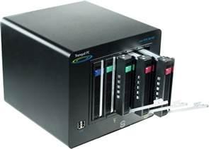 home storage server windows storage server 2008 r2 essentials from tranquil pc