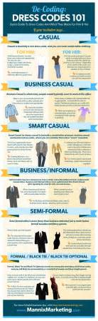 school appropriate dress code quotes quotesgram - Dress Code For