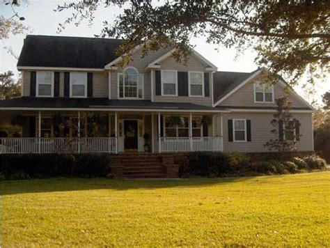 Houses For Sale Johns Island Sc by 1000 Images About Gift Plantation Johns Island Sc Homes