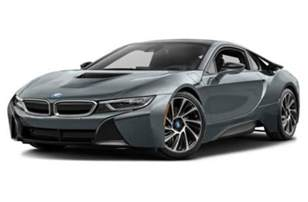 new 2016 bmw i8 price photos reviews safety ratings