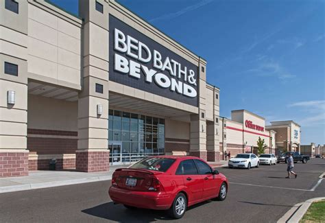 bed bath and beyond oklahoma city kite realty shops at moore