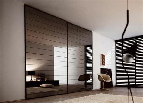 Porte De Placard Design 2734 by Les Portes De Placard On Vous Donne 45 Id 233 Es En Photos