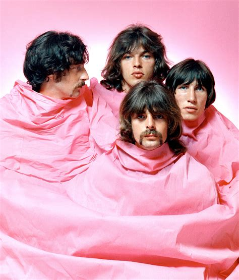 pink floyd best songs all 165 pink floyd songs ranked from worst to best