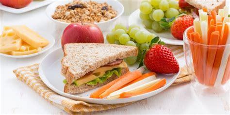 consigli alimentazione 20 semplici consigli per una sana alimentazione wellme it