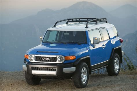 blue book value used cars 2010 toyota fj cruiser windshield wipe control cars with the best resale value according to kelley blue book woman and wheels