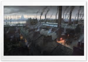 assassins creed syndicate thames river 1868 wallpaper assassin s creed 3 connor free running hd desktop