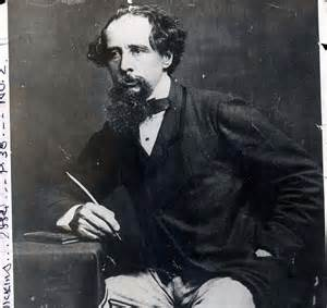 charles dickens biography charles dickens a life life changing quotes and personal opinion 14 charles