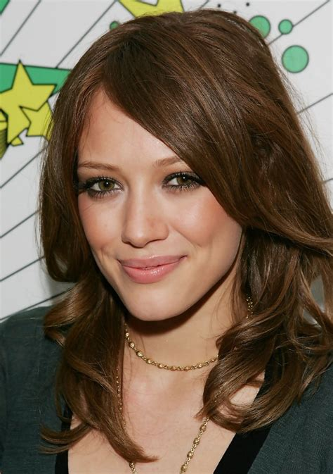 Haylie Duff Vs by Hilary Duff In Mtv Trl With Symone Hilary Haylie