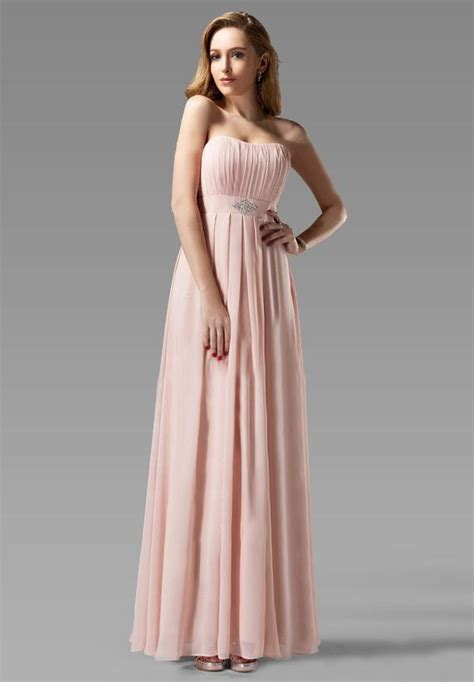 long bridesmaid dresses dressed up