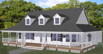fashioned farm house plans free blueprints new line home design one story plans