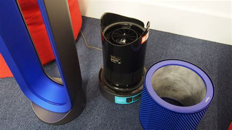 dyson pure cool link air purifier fan tower dyson pure cool link tower review the emperor of tower
