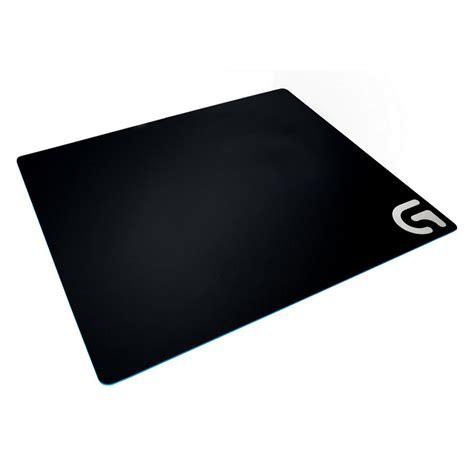 Jual Gaming Mousepad Logitech G640 Large Cloth logitech g640 large cloth gaming mouse pad alfombrilla