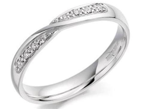 Wedding Rings Boston by 2018 Massachusetts Wedding Bands