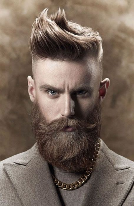 mens style hair bread hairstyle with bread 20 latest haircuts for men mens