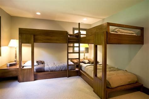 corner bunk beds 1000 ideas about corner bunk beds on bunk bed