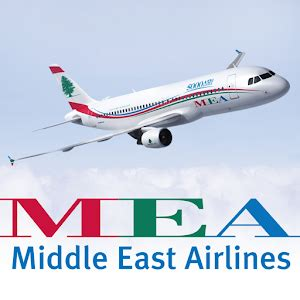 middle eastern house music middle east airlines air liban android apps on google play