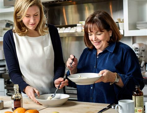 ina garten new show everything you need to know about ina garten s new show