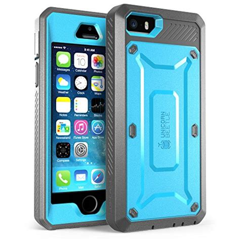 D8713 High Fashion Casing Iphone 5 5s Se 6 6s Kode Rr8713 2 iphone se supcase rugged holster with