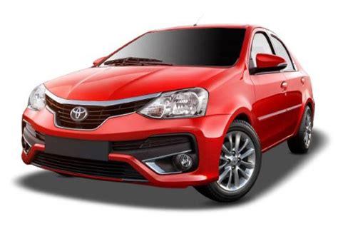 Price Of Toyota Etios Gd Toyota Etios Gd Price Review Cardekho