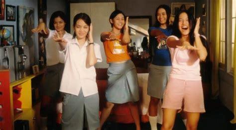 film ada cinta di sma episode 1 bocoran syuting aadc 2 geng cinta tanpa alya setelah 14