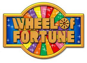 wheel of fortune and jeopardy renewed on abc stations