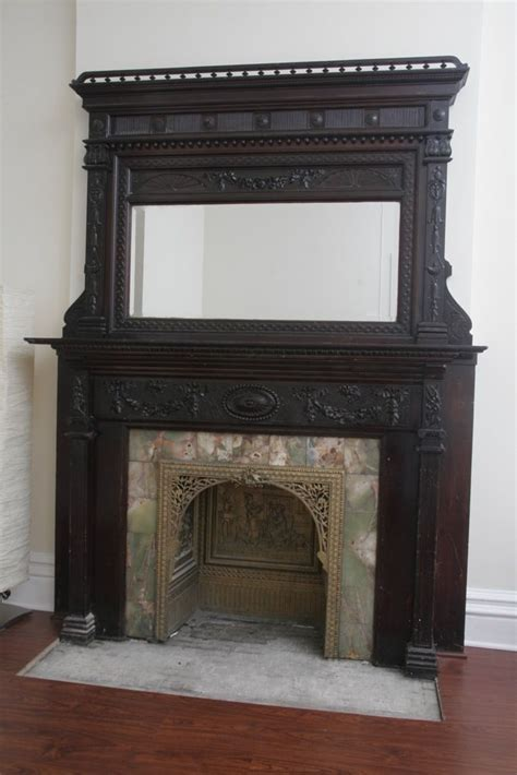 1000 images about ornate fireplaces on