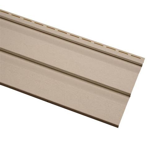 bead board siding veranda 5 1 2 in x 96 in white pvc bead board siding 8