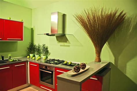 modern kitchen paint colors choosing bold paint colors color is your friend