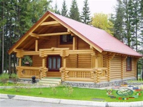 wood houses мир переводов wooden houses general information