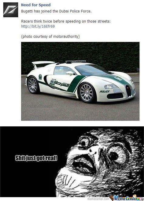 Bugatti Meme - bugatti by trinsualt meme center