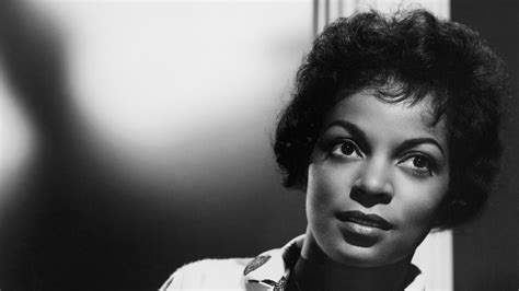 biography films 2014 legendary actress ruby dee has died at 91 ktla