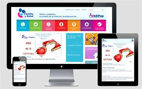 que es un layout responsive responsive web design con drupal atenea tech
