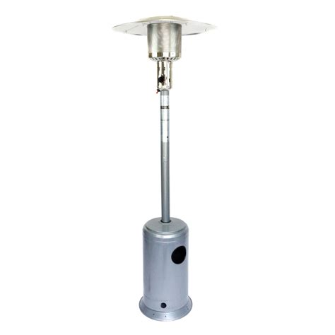 Homebase Patio Heaters Patio Heaters Homebase Homebase Offer Patio Heater Homebase Patio Heater Review Buy Patio