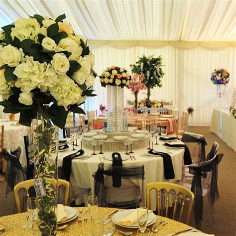 Furniture Hire Nottingham   Event Hire UK