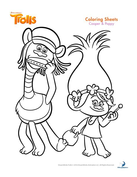 Galerry shopkins movie coloring pages