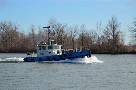 welland canal boat schedule 2015 shiphotos by paul beesley april 4 2015 welland canal